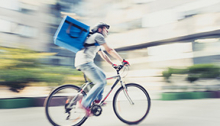 Gig economy update: High Court rules on employment status of delivery drivers
