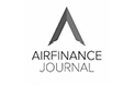 AirFinance Journal Awards – Overall Capital Markets Deal of the Year 2018