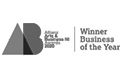 A&L Goodbody Belfast Allianz Arts & Business NI Awards 2020