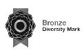 Bronze Diversity Mark