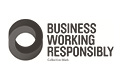 A&L Goodbody Responsible & Sustainable Business - Business Working Responsibly Mark