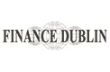 Advised on 'Deal of the Year' in 6 out of 6 categories - Finance Dublin 2017