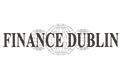Finance Dublin 2018