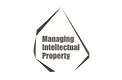 Managing Intellectual Property - Irish Firm of the Year 2018