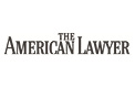 A&L Goodbody Independent Law Firm of the Year- The American Lawyer