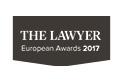 A&L Goodbody Irish Law Firm of the Year