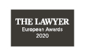 A&L Goodbody Law firm of the year: Republic of Ireland