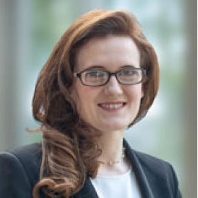 Clara Gleeson