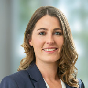Danielle Fleming