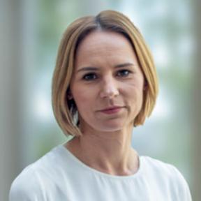 Magdalena Wojnowska