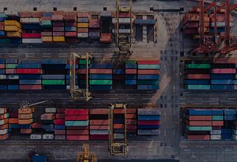 EU state aid law & ports