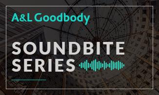 Soundbite Series