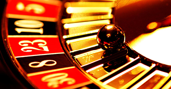 Betting, Gaming & Licensing