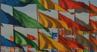 EU, Competition & Procurement
