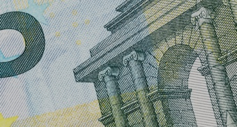 Asset Management & Investment Funds
