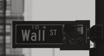 Capital Markets – Equity