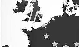 Ten myths about Brexit