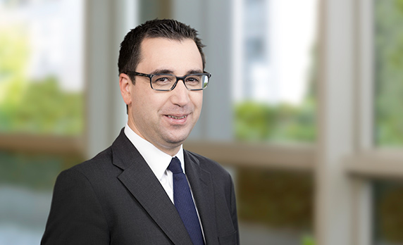 Dario Dagostino,