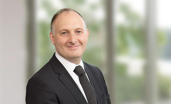 David Francis, Aircraft Finance