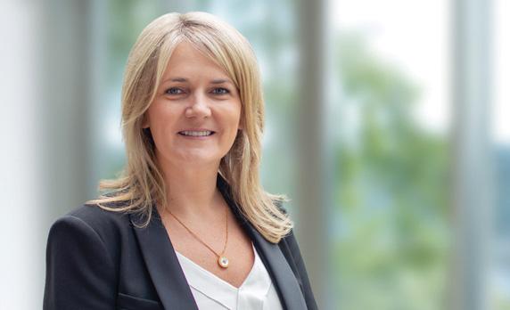 Helen O'Connor,