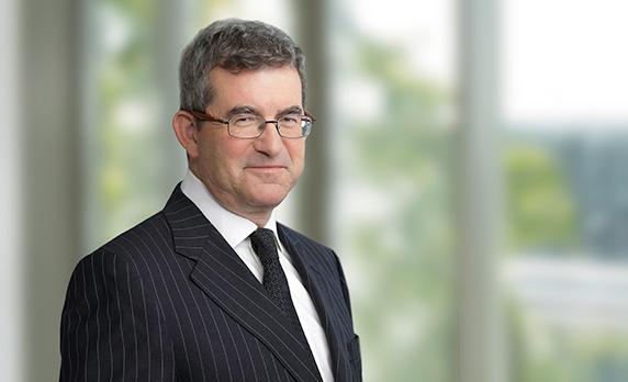 Jack O'Farrell,