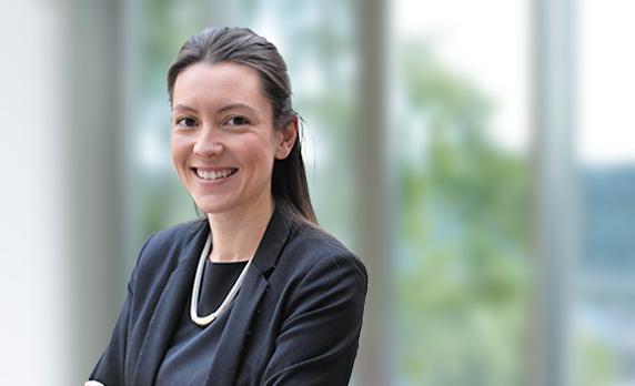 Sarah-Jane Caldwell,
