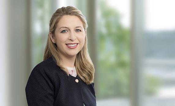 Sarah Murphy,