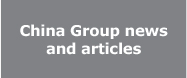 China group news and articles