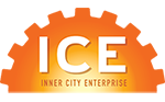 Inner City Enterprises