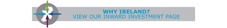 View our Inward Investment page